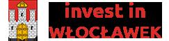 Invest in Włocławek - Urząd Miasta Włocławek